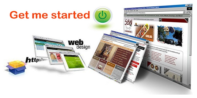 Web Design Our dedication to client satisfaction sets us apart from other web development companies.